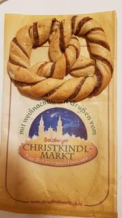 NutPretzelChristmasMarketSalzburg